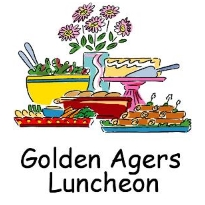 Golden Agers Luncheon