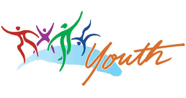 Youth Home Groups