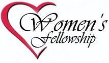 LCUMC Women's Fellowship