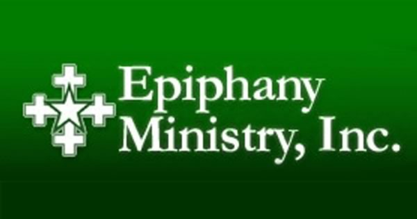 Epiphany Ministries Inc