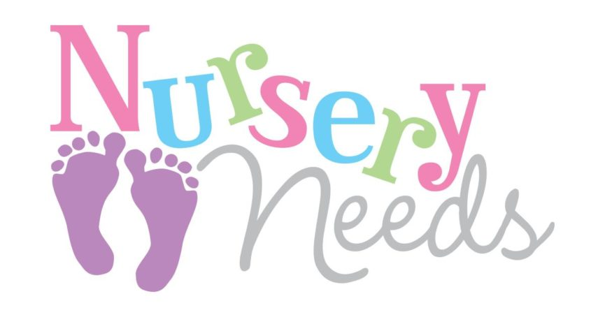 volunteer for the nursery