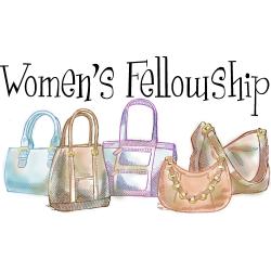 Women's Fellowship