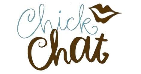 UMW Chick Chat