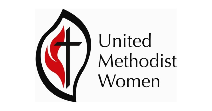 United Methodist Women