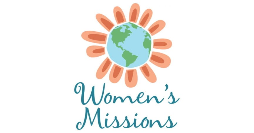 Women's Missions
